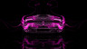 Lamborghini-Huracan-Back-Pink-Fire-Abstract-Car-2014-Photoshop-HD-Wallpapers-design-by-Tony-Kokhan-[www.el-tony.com]