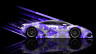 Lamborghini-Huracan-Side-Abstract-Aerography-Car-2014-Violet-Colors-HD-Wallpapers-design-by-Tony-Kokhan-[www.el-tony.com]