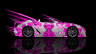 Lexus-LFA-Roadster-Side-Abstract-Aerography-Car-2014-Pink-Colors-HD-Wallpapers-design-by-Tony-Kokhan-[www.el-tony.com]
