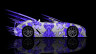 Lexus-LFA-Roadster-Side-Abstract-Aerography-Car-2014-Violet-Colors-HD-Wallpapers-design-by-Tony-Kokhan-[www.el-tony.com]