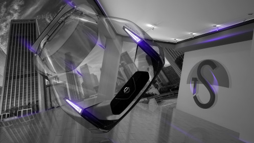 Nissan-GTR-Concept-2020-Crystal-Home-Fly-Car-2014-Photoshop-Violet-Neon-HD-Wallpapers-design-by-Tony-Kokhan-[www.el-tony.com]