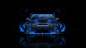 Nissan-Skyline-GTR-R33-JDM-Front-Blue-Fire-Abstract-Car-2014-Art-HD-Wallpapers-design-by-Tony-Kokhan-[www.el-tony.com]