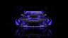 Nissan-Skyline-GTR-R33-JDM-Front-Violet-Fire-Abstract-Car-2014-Art-HD-Wallpapers-design-by-Tony-Kokhan-[www.el-tony.com]