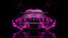 Nissan-Skyline-GTR-R34-JDM-BackUp-Pink-Fire-Abstract-Car-2014-HD-Wallpapers-design-by-Tony-Kokhan-[www.el-tony.com]