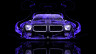 Pontiac-Firebird-Front-Violet-Fire-Abstract-Car-2014-HD-Wallpapers-design-by-Tony-Kokhan-[www.el-tony.com]