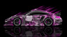 Porsche-911-GT2-Side-Anime-Aerography-Car-2014-Pink-Colors-HD-Wallpapers-design-by-Tony-Kokhan-[www.el-tony.com]