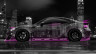 Toyota-GT86-Tuning-Side-Crystal-City-Car-2014-Pink-Neon-HD-Wallpapers-design-by-Tony-Kokhan-[www.el-tony.com]