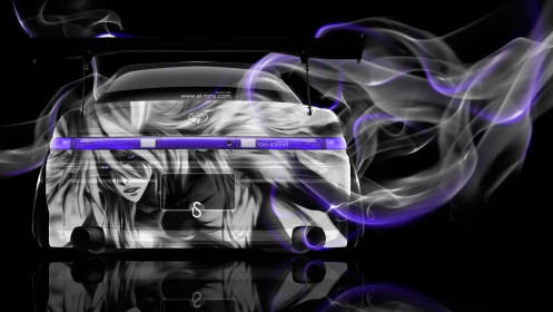 Toyota-Mark2-JZX90-JDM-Back-Anime-Aerography-Smoke-Car-2014-Violet-Neon-HD-Wallpapers-design-by-Tony-Kokhan-[www.el-tony.com]