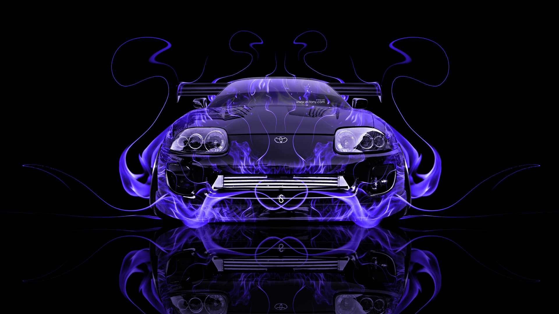 Displaying 19> Images For - Car Front Photoshop...