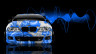 BMW-M5-E39-Front-Abstract-Aerography-Car-2014-Blue-Colors-HD-Wallpapers-design-by-Tony-Kokhan-[www.el-tony.com]