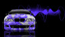 BMW-M5-E39-Front-Abstract-Aerography-Car-2014-Violet-Colors-HD-Wallpapers-design-by-Tony-Kokhan-[www.el-tony.com]
