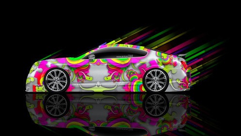 Bentley-Continental-GT-Side-Abstract-Aerography-Car-2014-Multicolors-HD-Wallpapers-design-by-Tony-Kokhan-[www.el-tony.com]