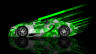 Bugatti-Veyron-Roadster-Side-Abstract-Aerography-Car-2014-Green-Colors-HD-Wallpapers-design-by-Tony-Kokhan-[www.el-tony.com]