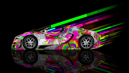 Bugatti-Veyron-Roadster-Side-Abstract-Aerography-Car-2014-Multicolors-HD-Wallpapers-design-by-Tony-Kokhan-[www.el-tony.com]