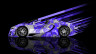 Bugatti-Veyron-Roadster-Side-Abstract-Aerography-Car-2014-Violet-Colors-HD-Wallpapers-design-by-Tony-Kokhan-[www.el-tony.com]