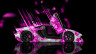 Lamborghini-Aventador-Open-Doors-Side-Abstract-Aerography-Car-2014-Pink-Colors-HD-Wallpapers-design-by-Tony-Kokhan-[www.el-tony.com]