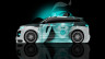 Land-Rover-Evoque-Side-Glamour-Girl-Aerography-Car-2014-Azure-Colors-HD-Wallpapers-design-by-Tony-Kokhan-[www.el-tony.com]