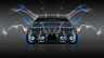 Nissan-Skyline-GTR-R32-JDM-Back-Smoke-Car-2014-Blue-Neon-HD-Wallpapers-design-by-Tony-Kokhan-[www.el-tony.com]