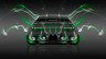 Nissan-Skyline-GTR-R32-JDM-Back-Smoke-Car-2014-Green-Neon-HD-Wallpapers-design-by-Tony-Kokhan-[www.el-tony.com]