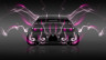 Nissan-Skyline-GTR-R32-JDM-Back-Smoke-Car-2014-Pink-Neon-HD-Wallpapers-design-by-Tony-Kokhan-[www.el-tony.com]