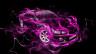 Nissan-Skyline-GTR-R34-JDM-Pink-Fire-Smoke-Abstract-Car-2014-Photoshop-HD-Wallpapers-design-by-Tony-Kokhan-[www.el-tony.com]