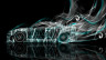 Nissan-Skyline-GTR-R34-JDM-Side-Smoke-Car-2014-Azure-Neon-HD-Wallpapers-design-by-Tony-Kokhan-[www.el-tony.com]
