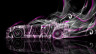 Nissan-Skyline-GTR-R34-JDM-Side-Smoke-Car-2014-Pink-Neon-HD-Wallpapers-design-by-Tony-Kokhan-[www.el-tony.com]