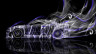 Nissan-Skyline-GTR-R34-JDM-Side-Smoke-Car-2014-Violet-Neon-HD-Wallpapers-design-by-Tony-Kokhan-[www.el-tony.com]