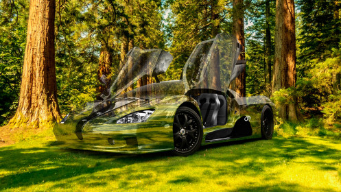 Shelby-SSC-Ultimate-Aero-Crystal-Nature-Car-2014-HD-Wallpapers-design-by-Tony-Kokhan-[www.el-tony.com]