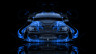 Toyota-Altezza-Tuning-JDM-Front-Blue-Fire-Abstract-Car-2014-Photoshop-HD-Wallpapers-design-by-Tony-Kokhan-[www.el-tony.com]