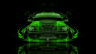 Toyota-Altezza-Tuning-JDM-Front-Green-Fire-Abstract-Car-2014-Photoshop-HD-Wallpapers-design-by-Tony-Kokhan-[www.el-tony.com]