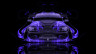 Toyota-Altezza-Tuning-JDM-Front-Violet-Fire-Abstract-Car-2014-Photoshop-HD-Wallpapers-design-by-Tony-Kokhan-[www.el-tony.com]