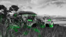 Toyota-FT-1-Crystal-Nature-Car-2014-Photoshop-Green-Neon-HD-Wallpapers-design-by-Tony-Kokhan-[www.el-tony.com]