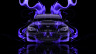 BMW-M5-Front-Super-Violet-Fire-Abstract-Car-2014-Photoshop-HD-Wallpapers-design-by-Tony-Kokhan-[www.el-tony.com]