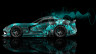 Dodge-Viper-Side-Mortal-Kombat-Reptile-Aerography-Car-2014-Azure-Colors-HD-Wallpapers-design-by-Tony-Kokhan-[www.el-tony.com]