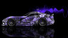 Dodge-Viper-Side-Mortal-Kombat-Reptile-Aerography-Car-2014-Violet-Colors-HD-Wallpapers-design-by-Tony-Kokhan-[www.el-tony.com]