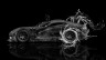 Dodge-Viper-Side-Water-Car-2014-Photoshop-HD-Wallpapers-design-by-Tony-Kokhan-[www.el-tony.com]