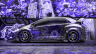 Honda-Civic-Type-R-JDM-Side-Crystal-Graffiti-Car-2014-Violet-Colors-HD-Wallpapers-design-by-Tony-Kokhan-[www.el-tony.com]