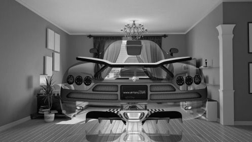 Koenigsegg-CCXR-Back-Up-Fantasy-Crystal-Home-Fly-Car-2014-Photoshop-HD-Wallpapers-design-by-Tony-Kokhan-[www.el-tony.com]