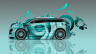 Land-Rover-Evoque-Side-Glamour-Girl-Lips-Aerography-Car-2014-Azure-Soft-Image-HD-Wallpapers-design-by-Tony-Kokhan-[www.el-tony.com]