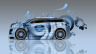 Land-Rover-Evoque-Side-Glamour-Girl-Lips-Aerography-Car-2014-Blue-Soft-Image-HD-Wallpapers-design-by-Tony-Kokhan-[www.el-tony.com]