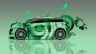 Land-Rover-Evoque-Side-Glamour-Girl-Lips-Aerography-Car-2014-Green-Soft-Image-HD-Wallpapers-design-by-Tony-Kokhan-[www.el-tony.com]