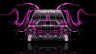Monster-Energy-Toyota-Land-Cruiser-200-JDM-Tuning-Back-Plastic-Car-2014-Pink-Colors-HD-Wallpapers-design-by-Tony-Kokhan-[www.el-tony.com]