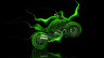 Moto-Ducati-Diavel-Side-Green-Fire-Abstract-Bike-2014-HD-Wallpapers-design-by-Tony-Kokhan-[www.el-tony.com]