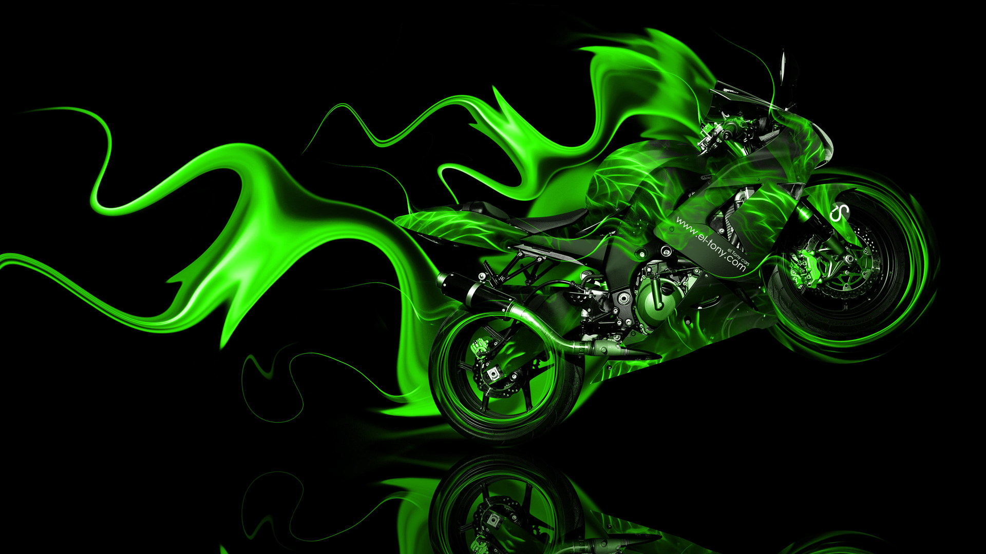 1000 Images About Groen Als Gras On Pinterest Kawasaki Zx6r Rembrandt And Pond Animals