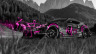 Nissan-370Z-JDM-Crystal-Nature-Car-2014-Pink-Effects-HD-Wallpapers-design-by-Tony-Kokhan-[www.el-tony.com]
