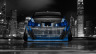 Nissan-Fuga-JDM-Tuning-Back-Crystal-City-Car-2014-Art-Blue-Neon-HD-Wallpapers-design-by-Tony-Kokhan-[www.el-tony.com]