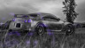Nissan-GTR-R35-Tuning-Crystal-Nature-Car-2014-Violet-Neon-HD-Wallpapers-design-by-Tony-Kokhan-[www.el-tony.com]