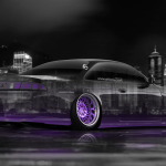 Nissan Silvia S14 JDM Crystal City Car 2014
