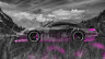 Porsche-911-GT2-Side-Crystal-Nature-Car-2014-Pink-Neon-HD-Wallpapers-design-by-Tony-Kokhan-[www.el-tony.com]